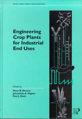 Engineering Crops for Industrial End Uses