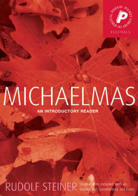 Michaelmas: An Introductory Reader