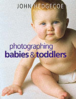 Photographing Your Baby and Toddler