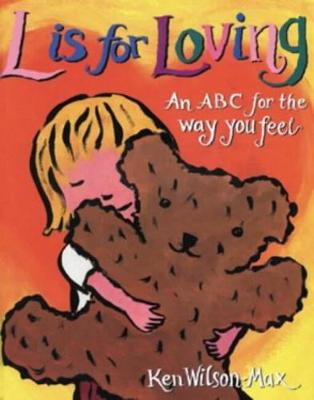 L Is For Loving