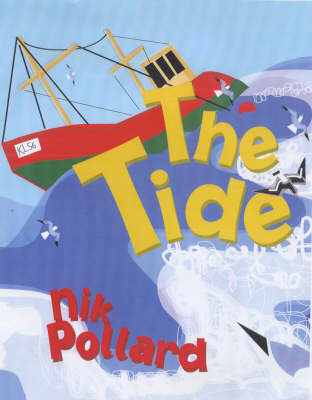 The Tide, The
