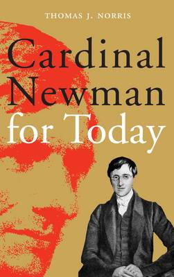 Newman for Today