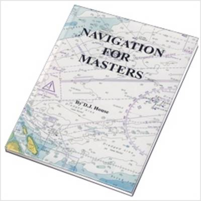 Navigation for Masters