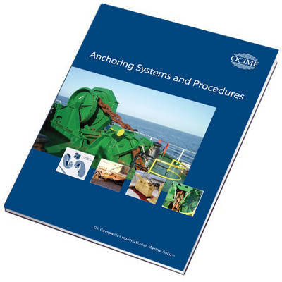 Anchoring Systems and Procedures