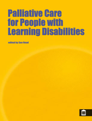 Palliative Care and Learning Disabilities