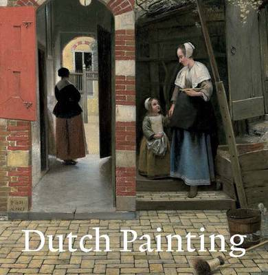 Dutch Painting: Revised Edition