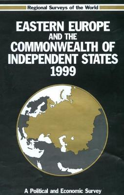 Eastern Europe and the Commonwealth of Independent States: 1999