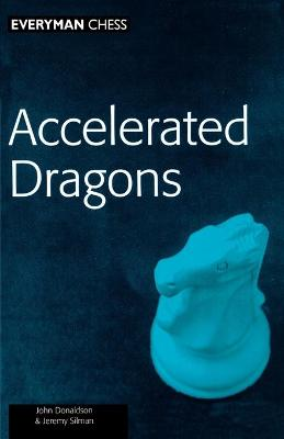 Accelerated Dragons