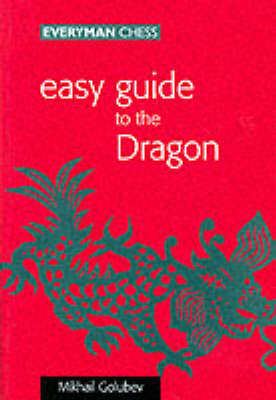 Easy Guide to the Dragon