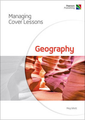 Managing Cover Lessons: Geography