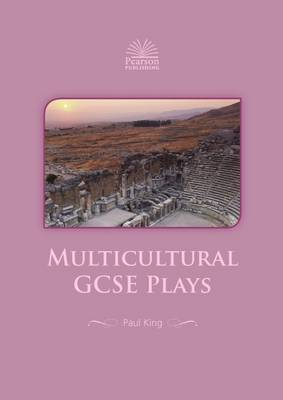 Multicultural GCSE Plays