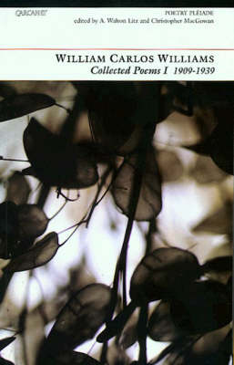 Collected Poems I: 1909-1939: 1