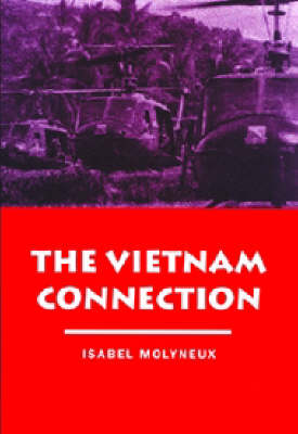 The Vietnam Connection