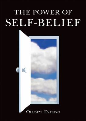 self belief Self-belief chief aims to help this generation and the next deal with the pain that has come and is coming their way and fulfill its potential self-belief self-belief definition self-belief quotes self-belief books motivational video inspirational motivational speaker.