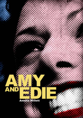 Amy and Edie