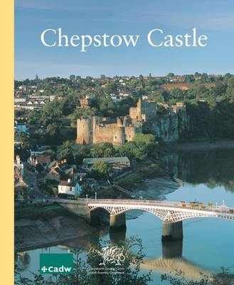 Chepstow Castle: Chepstow Bulwarks Camp, Runston Church