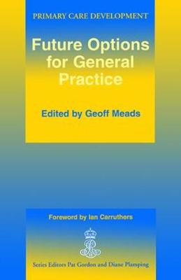 Future Options for General Practice