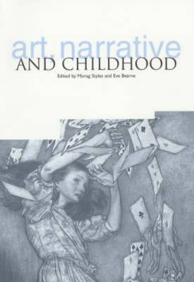 Art, Narrative and Childhood