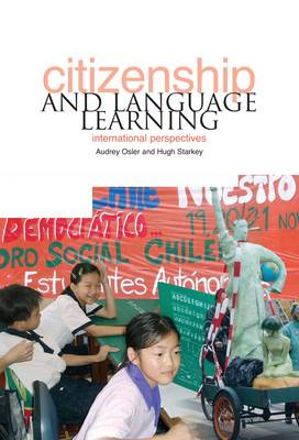 Citizenship and Language Learning