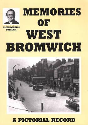 Memories of West Bromwich