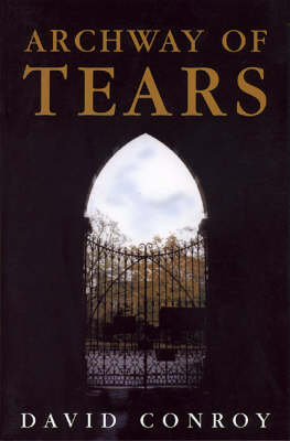 Archway of Tears