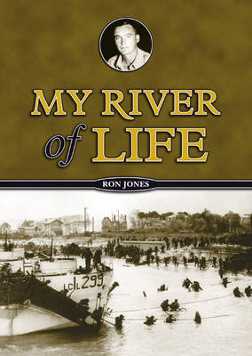 My River of Life