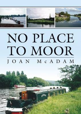 No Place to Moor