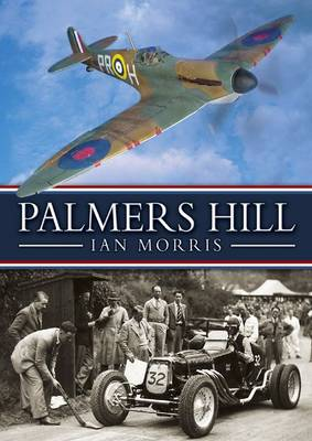 Palmers Hill