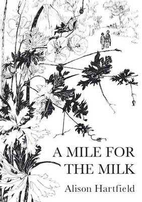 A Mile for the Milk
