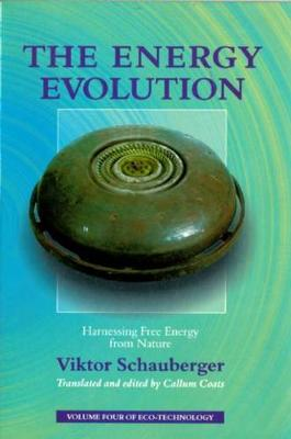 The Energy Evolution: Harnessing Free Energy From Nature