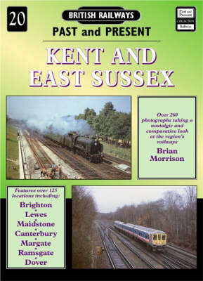 Kent and East Sussex