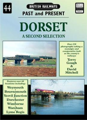 Dorset: A Further Selection