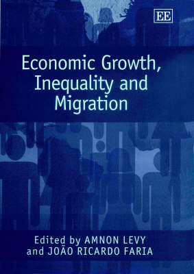 Economic Growth, Inequality and Migration