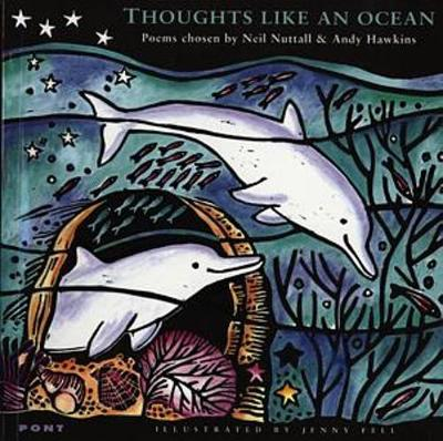 Thoughts Like an Ocean