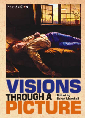 Visions Through a Picture