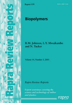 Biopolymers: v. 14, No. 3