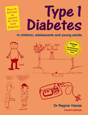 Type 1 Diabetes in Children, Adolescents and Young Adults: How to Become an Expert on Your Own Diabetes