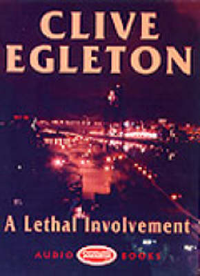 Lethal Involvement: Unabridged