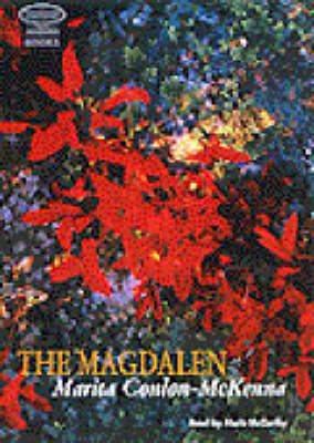 The Magdalen, The: Unabridged
