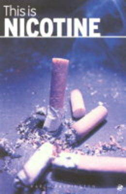 This is Nicotine
