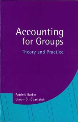 Accounting for Groups: Theory and Practice
