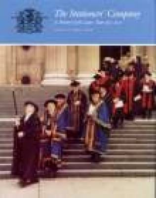 The Stationers' Company: A History of the Later Years 1800-2000