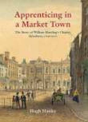 Aylesbury: Apprenticing in a Market Town
