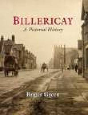 Billericay: A Pictorial History