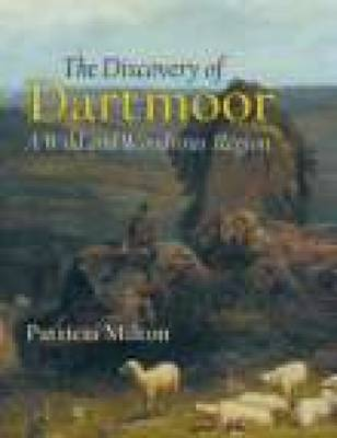 The Discovery of Dartmoor: A Wild and Wondrous Region