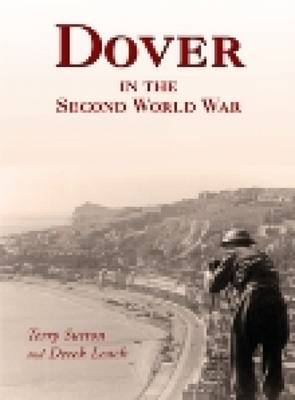Dover in the Second World War