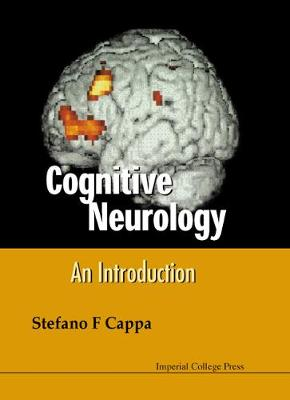 Cognitive Neurology: An Introduction