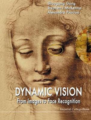 Dynamic Vision: From Images To Face Recognition