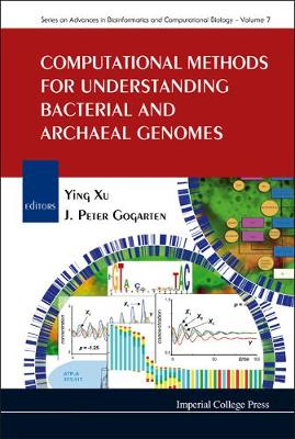 Computational Methods For Understanding Bacterial And Archaeal Genomes