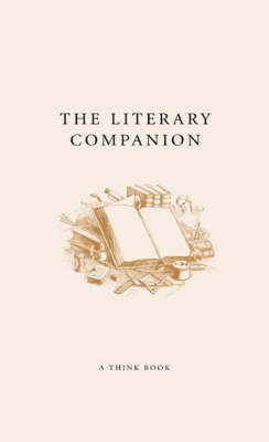 The Literary Companion